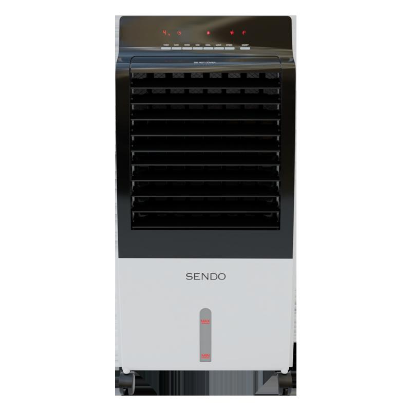 Sendo Air-Split 300